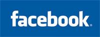 KarooRus Guest House Facebook