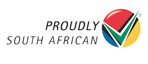 KarooRus Graaff Reinet - Proudly South African