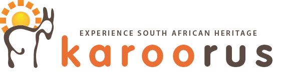 KarooRus